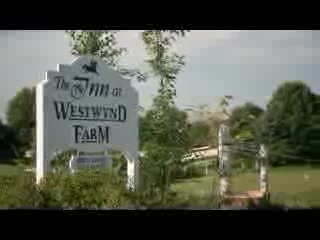 Award Winning Bed And Breakfast In Hershey Pennsylvania Video Of