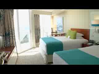 Sunny Isles Beach, FL: Deluxe Room