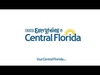 Central Florida, FL: VisitCentralFlorida