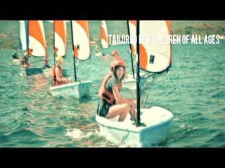 Fornells, สเปน: Minorca Sailing