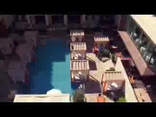 Discover Vida Downtown Dubai