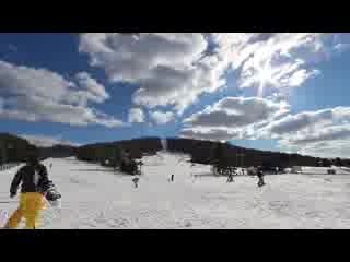 Carroll Valley, PA: Liberty Mountain Resort | Second Nature