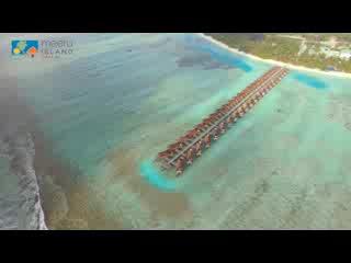 Simply Meeru - A kaleidoscope of Meeru Island Resort & Spa