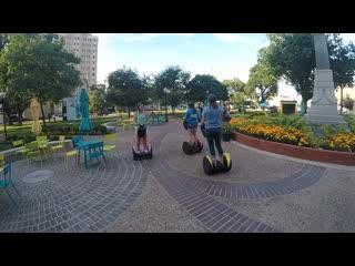 Video De San Antonio Texas San Antonio Texas Riverwalk