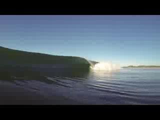 Newquay, UK: Welcome to Bodyboard-Holidays