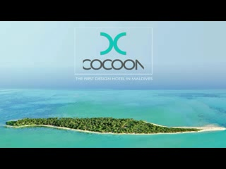 Lhaviyani Atoll: Cocoonn Maldives Resort