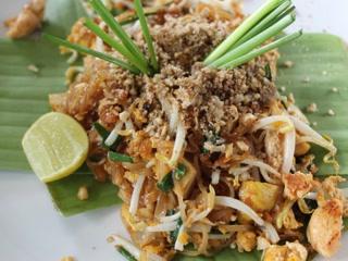 Saraphi, Tailandia: LoveChiangMai-BaanHugGhiangMai