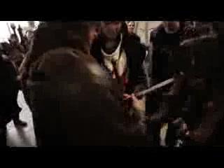 Medieval LARP Store - Video of Montreal, Quebec - TripAdvisor
