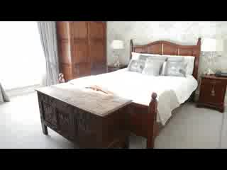Raheen House Hotel 사진