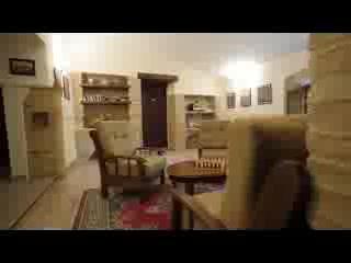 Agriturismo Casale dei Frontini: Casale dei Frontini video