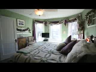 Suffield, CT: Lily House Video