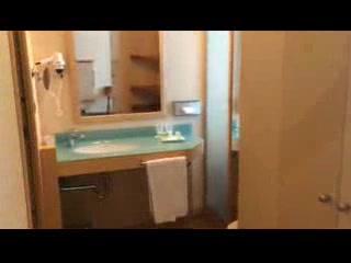 Diegem, Belgia: Hotel Room