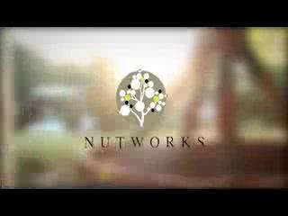 Yandina, Australia: Nutworks In a Nutshell