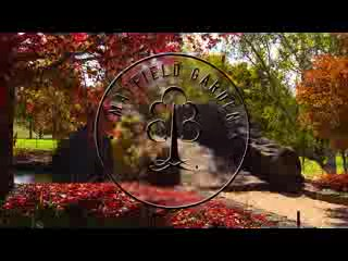 Oberon, Australia: Mayfield Garden 2016