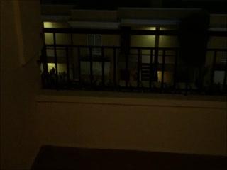 Puerto de Santiago, Espagne : Holiday Village Be Live Tenerife - Noisy room!