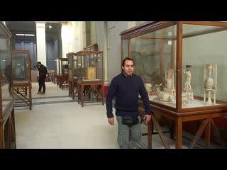 Louxor, Égypte : Egypt travel Expert Ahmed AbdAlfattah