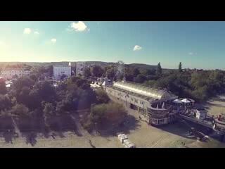 Miedzyzdroje, โปแลนด์: Hotel Aurora Family & SPA