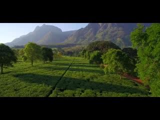 Μαλάουι: breathtaking views