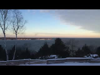 Bay Point Inn, Egg Harbor Lodging Video