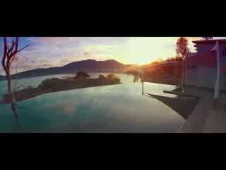 Amari Phuket - Official Hotel Video