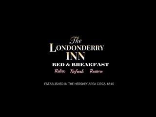 Campbelltown, PA: The Londonderry Inn