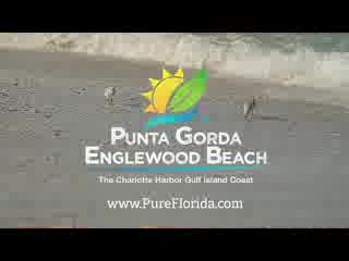 Punta Gorda/Englewood Beach