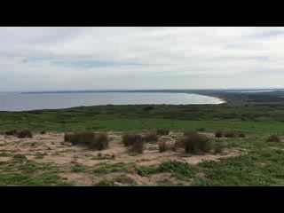 Phillip Island, Australia: Cape Woolamai Walking Trail