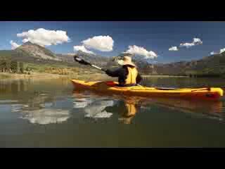 Pagosa Springs: Year Round Adventure