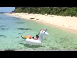 Νησιά Mamanuca, Φίτζι: Bula, Fiji!