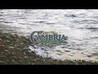 แคมเบรีย, แคลิฟอร์เนีย: Visit Cambria - on the road
