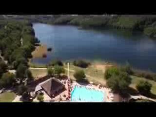 Aveyron, Francia: Domaine des Tours