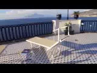 Villa La Terrazza - Video su Villa Terrazza, Sorrento - TripAdvisor