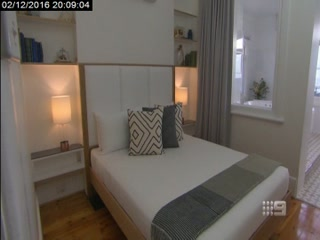 Glenelg, Avustralya: Seawall Apartments on Adelady