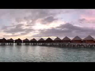 Baros Maldives : Our intimate hideaway to enjoy a beautiful island and warm hospitality