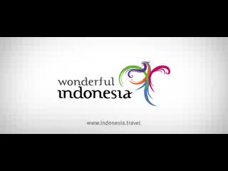 Indonesia: 2017 Adventurous Wonders