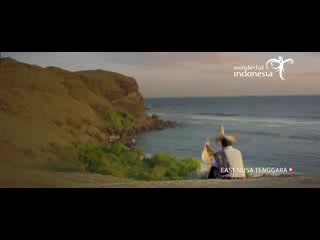 Indonesia: 2017 Cultural Wonder