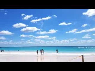 Southampton Parish, Bermuda: Bermuda Panorama