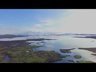 Arctic Adventures: Best outdoor activities in Iceland