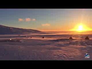Arctic Adventures: Activities in Iceland