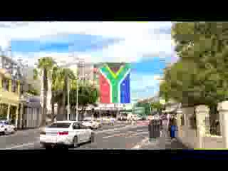 Cape Town, South Africa: VisitCapeTown