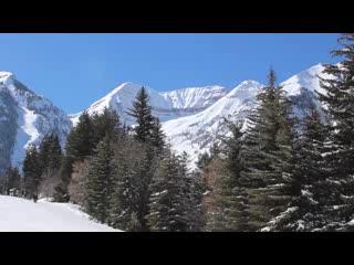 UV Rex Ski's Sundance