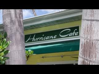 Juno Beach Photo