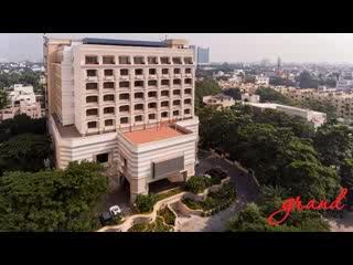 Grand Chennai By Grt Hotels Madras India Hotel Reviews Photos Price Comparison Tripadvisor