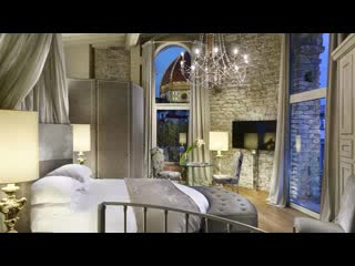 Hotel Brunelleschi Updated 2018 Prices Reviews Florence Italy Tripadvisor