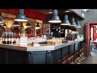 Thillois, France : Les 3 Brasseurs