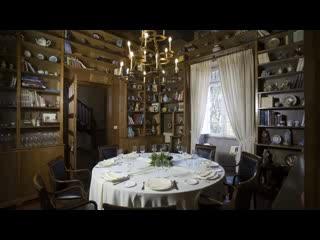 Vedra, İspanya: Restaurante Roberto