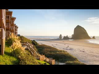 Hallmark Resort Spa Cannon Beach 149 2 1 9 Updated 2018 Prices Reviews Or Tripadvisor