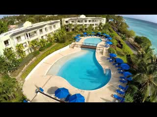 Beach View Updated 2018 Prices Hotel Reviews Barbados Saint James Parish Tripadvisor