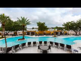 South S Harbour Resort And Conference Center 124 1 3 5 Updated 2018 Prices Reviews League City Tx Tripadvisor