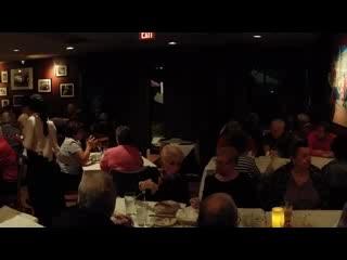 Brandon, FL: Allegria Italiana
